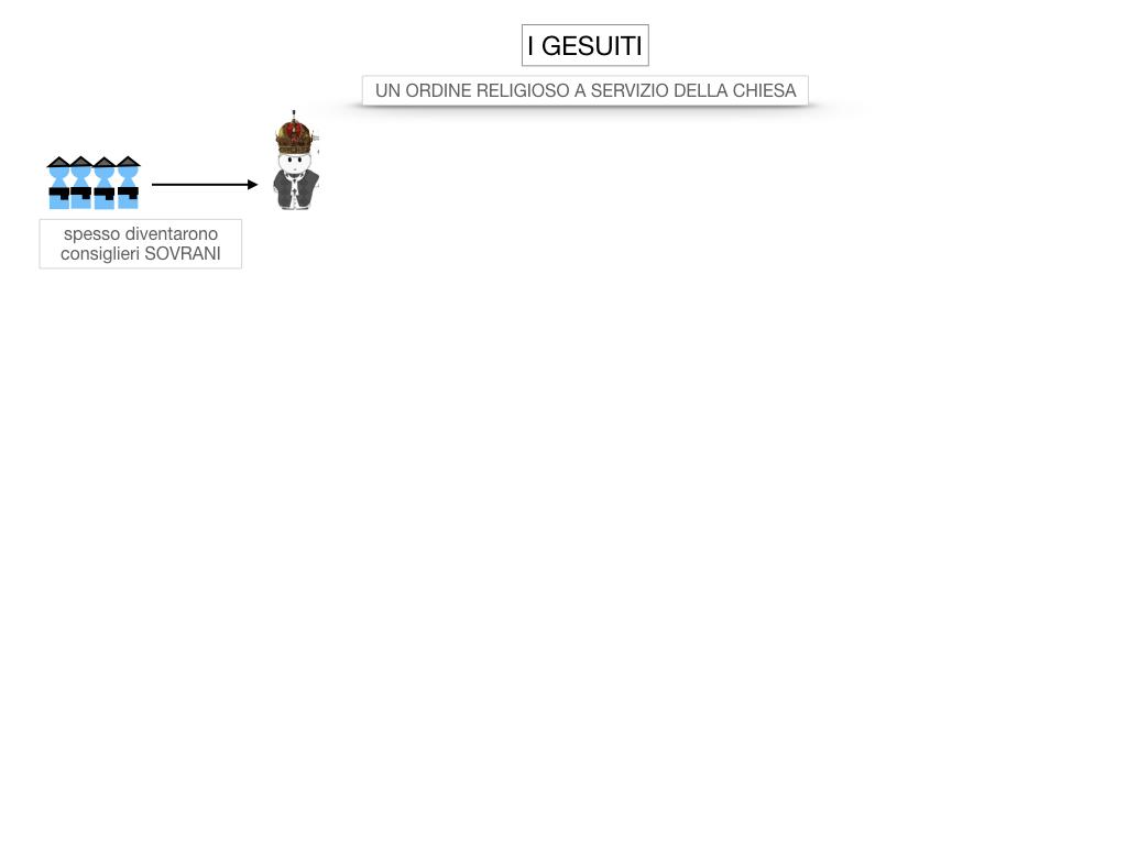 17. I GESUITI_SIMULAZIONE.028