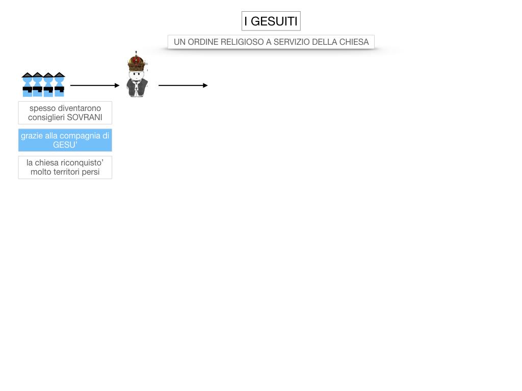 17. I GESUITI_SIMULAZIONE.030