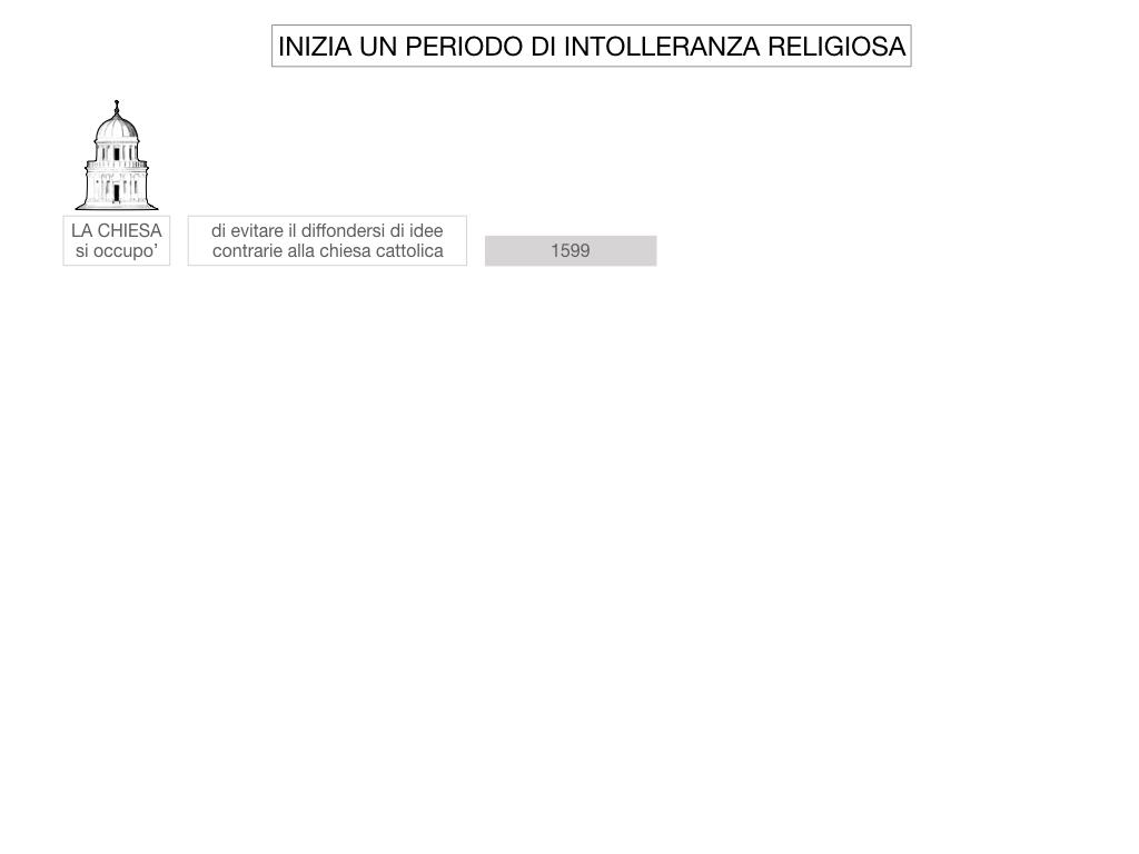 17. I GESUITI_SIMULAZIONE.041