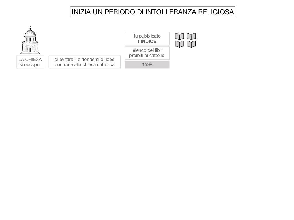 17. I GESUITI_SIMULAZIONE.043