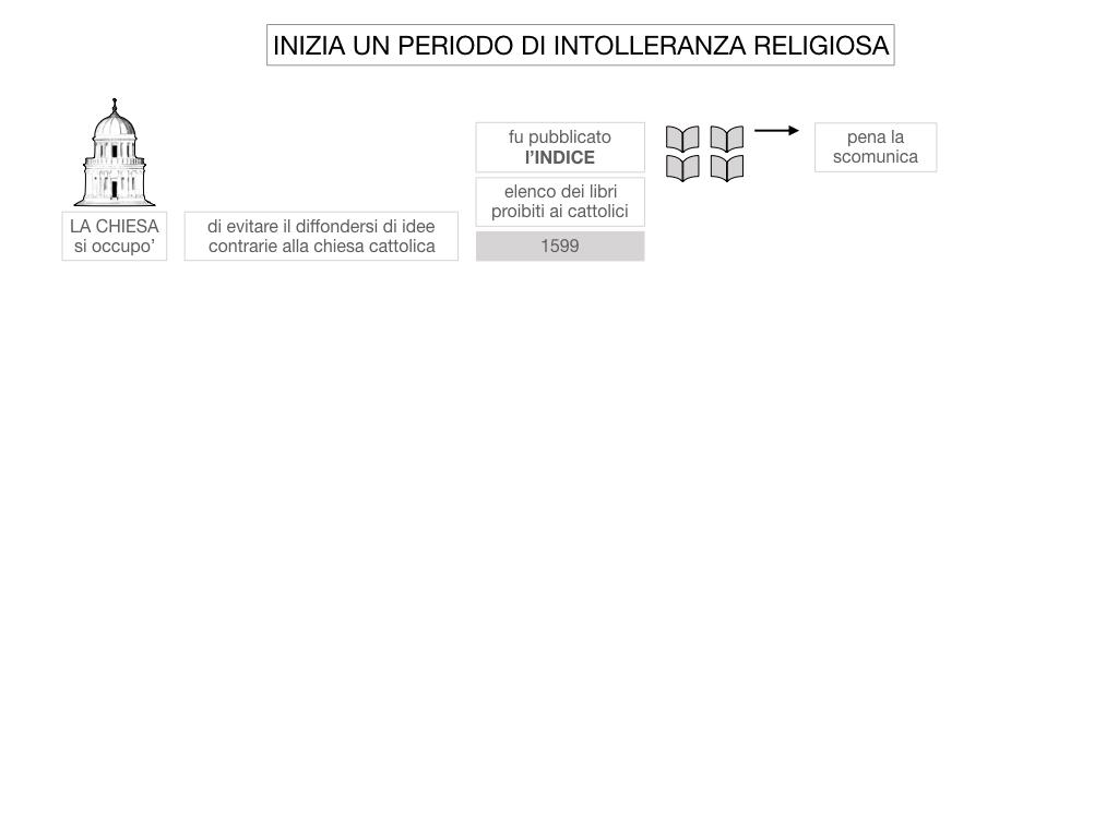 17. I GESUITI_SIMULAZIONE.044