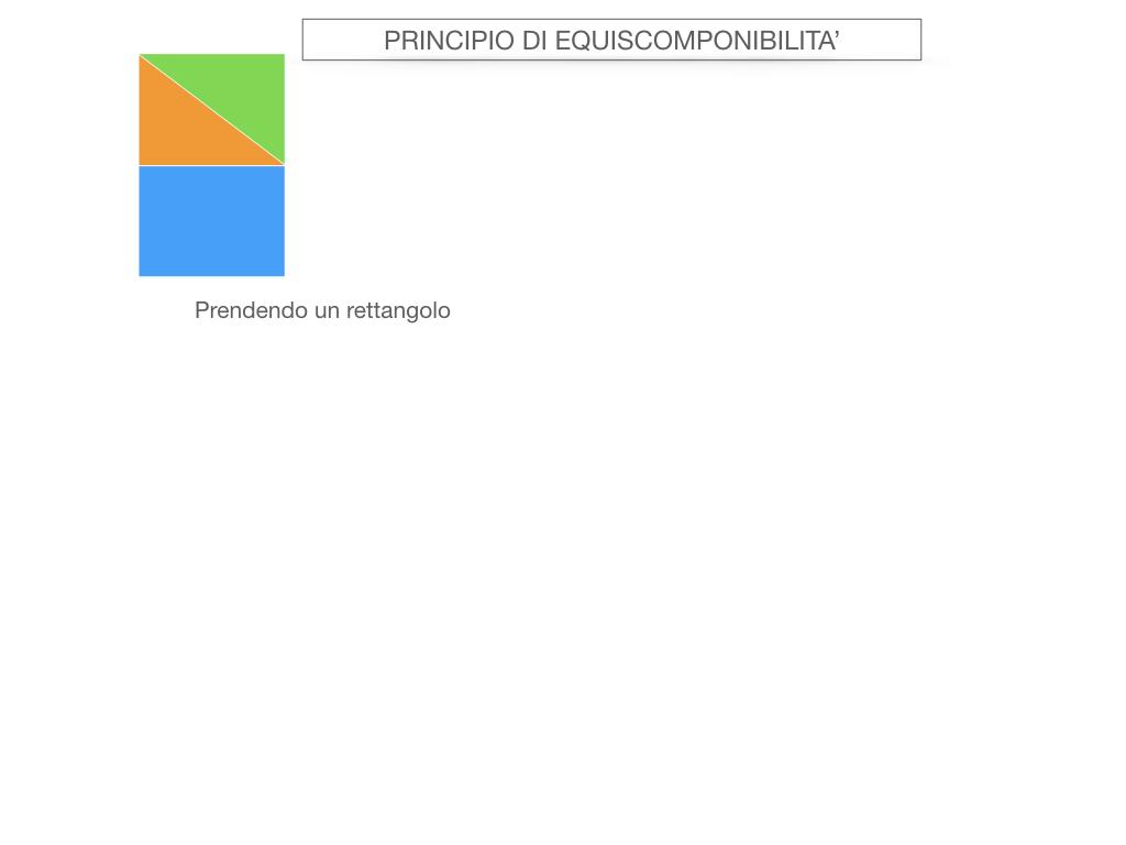1. IL PRINCIPIO DI EQUISCOMPONIBILITA'_SIMULAZIONE.002