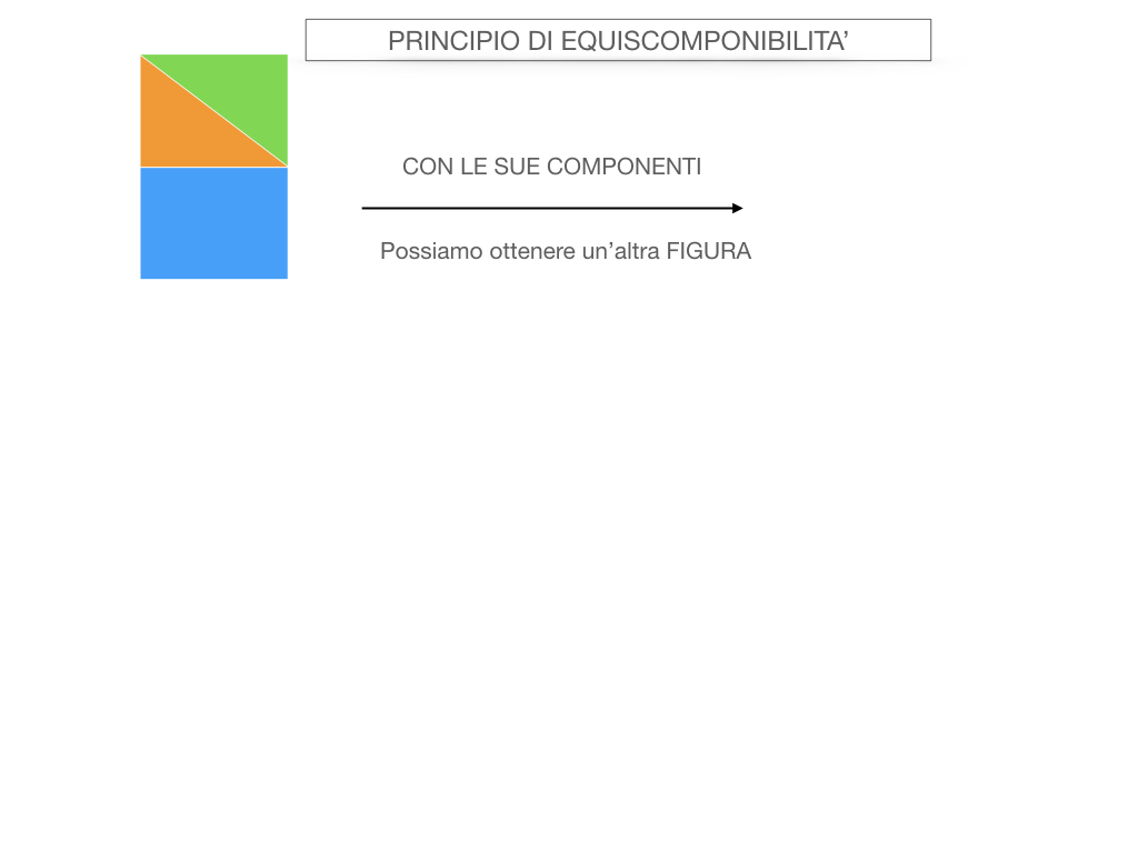 1. IL PRINCIPIO DI EQUISCOMPONIBILITA'_SIMULAZIONE.007