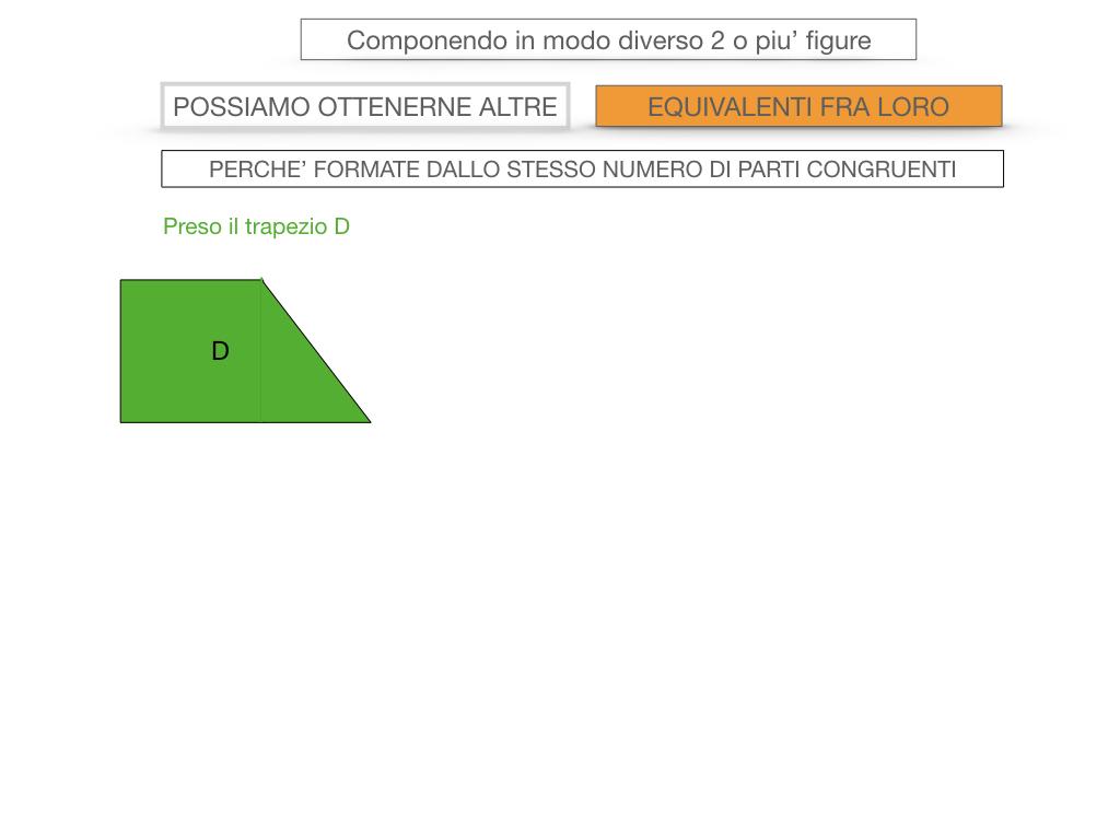 1. IL PRINCIPIO DI EQUISCOMPONIBILITA'_SIMULAZIONE.027