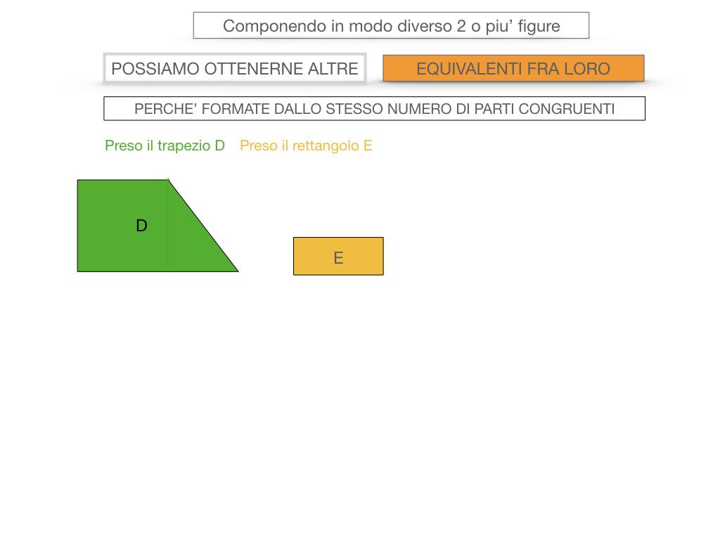 1. IL PRINCIPIO DI EQUISCOMPONIBILITA'_SIMULAZIONE.028