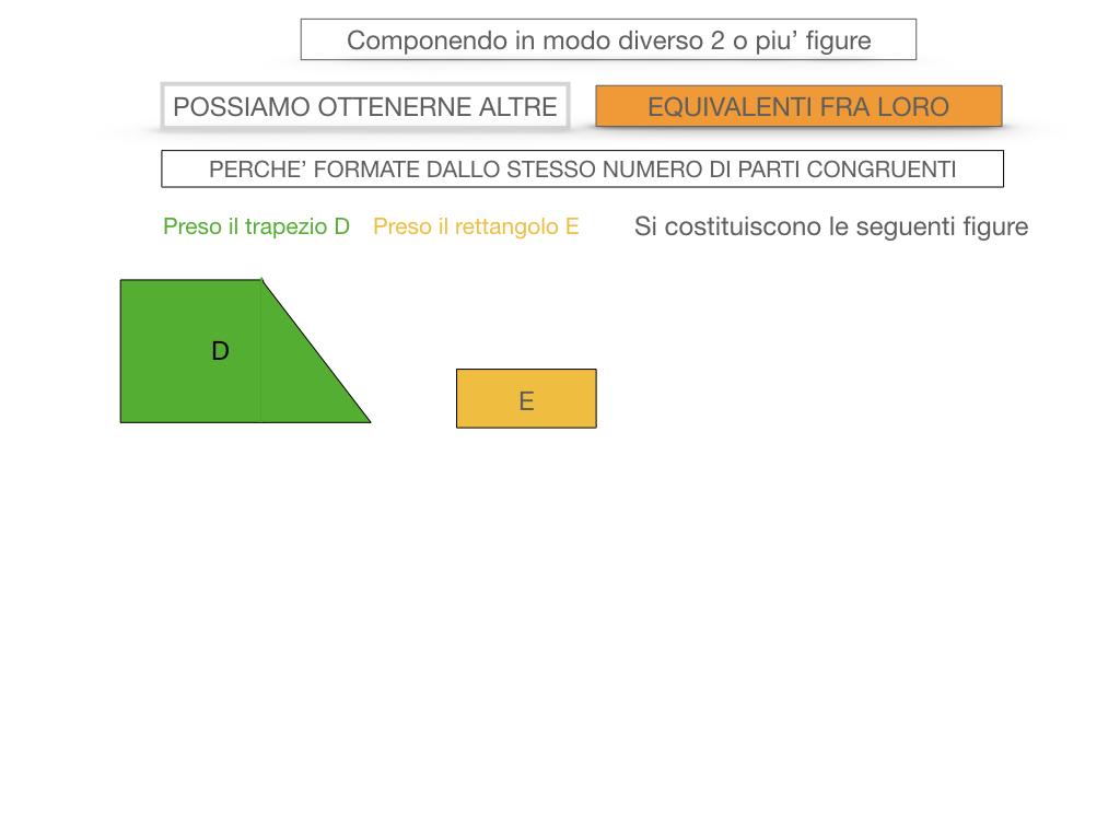 1. IL PRINCIPIO DI EQUISCOMPONIBILITA'_SIMULAZIONE.029