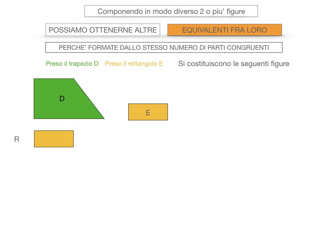 1. IL PRINCIPIO DI EQUISCOMPONIBILITA'_SIMULAZIONE.030