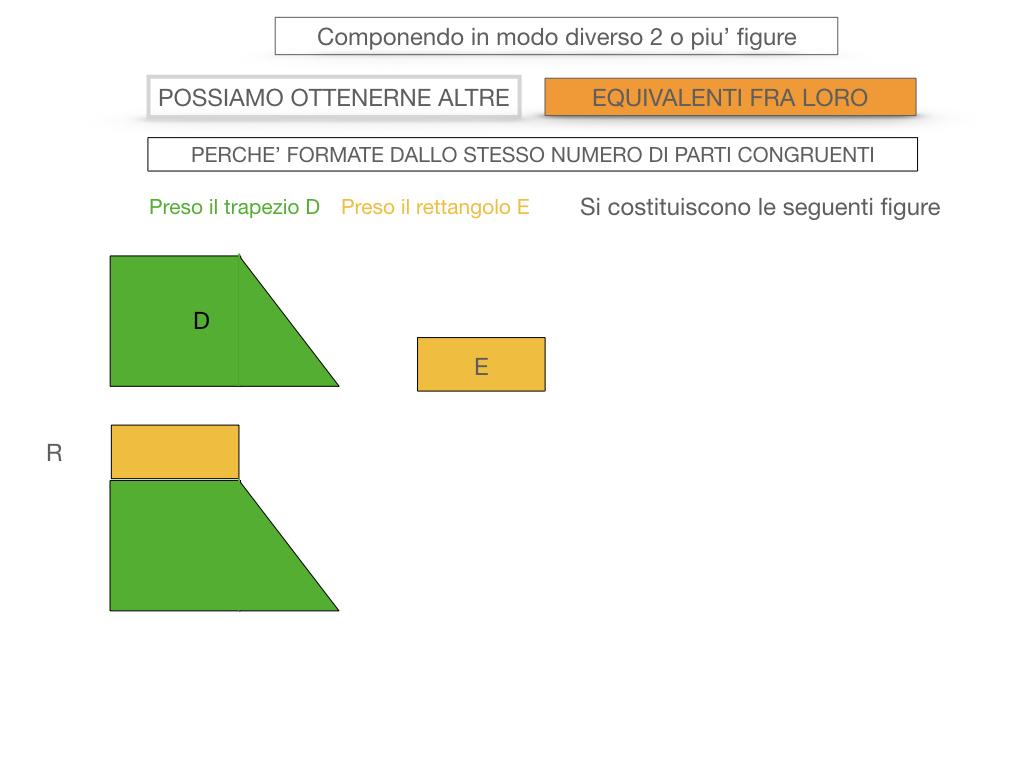 1. IL PRINCIPIO DI EQUISCOMPONIBILITA'_SIMULAZIONE.031