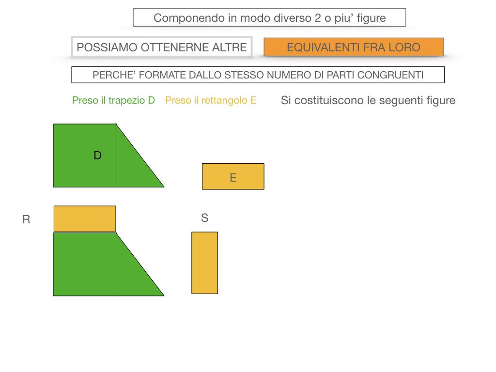 1. IL PRINCIPIO DI EQUISCOMPONIBILITA'_SIMULAZIONE.032
