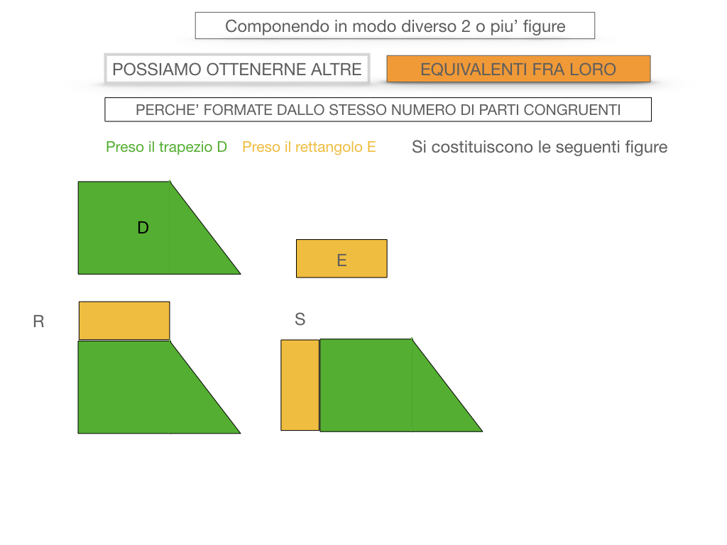 1. IL PRINCIPIO DI EQUISCOMPONIBILITA'_SIMULAZIONE.033