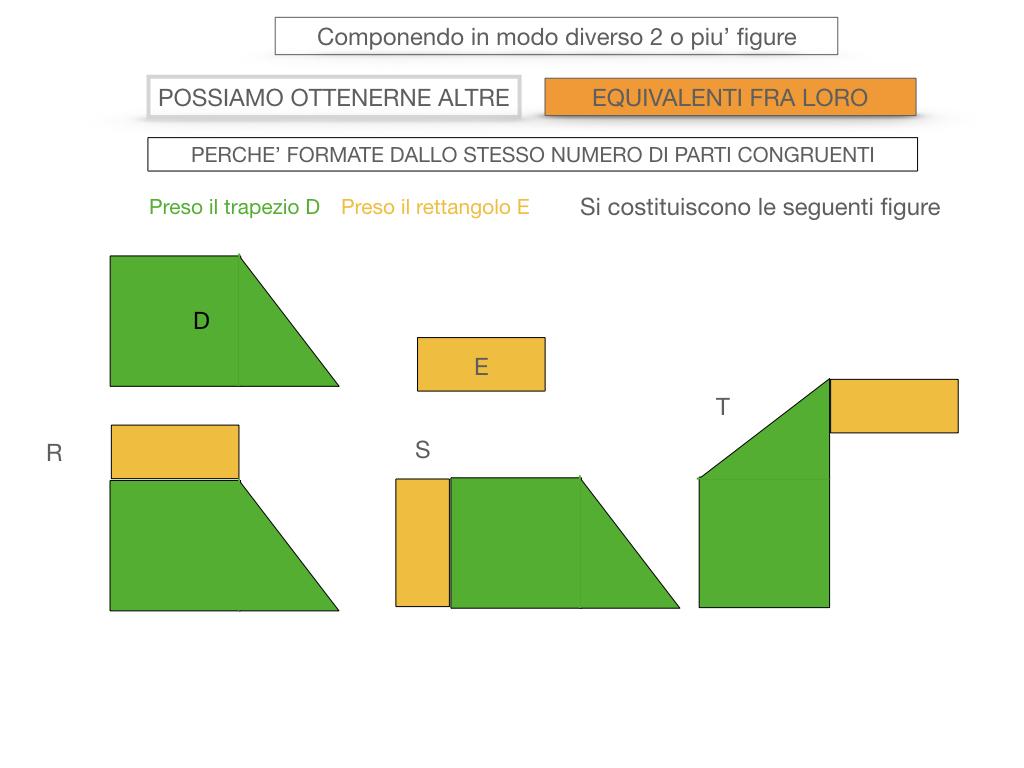 1. IL PRINCIPIO DI EQUISCOMPONIBILITA'_SIMULAZIONE.035