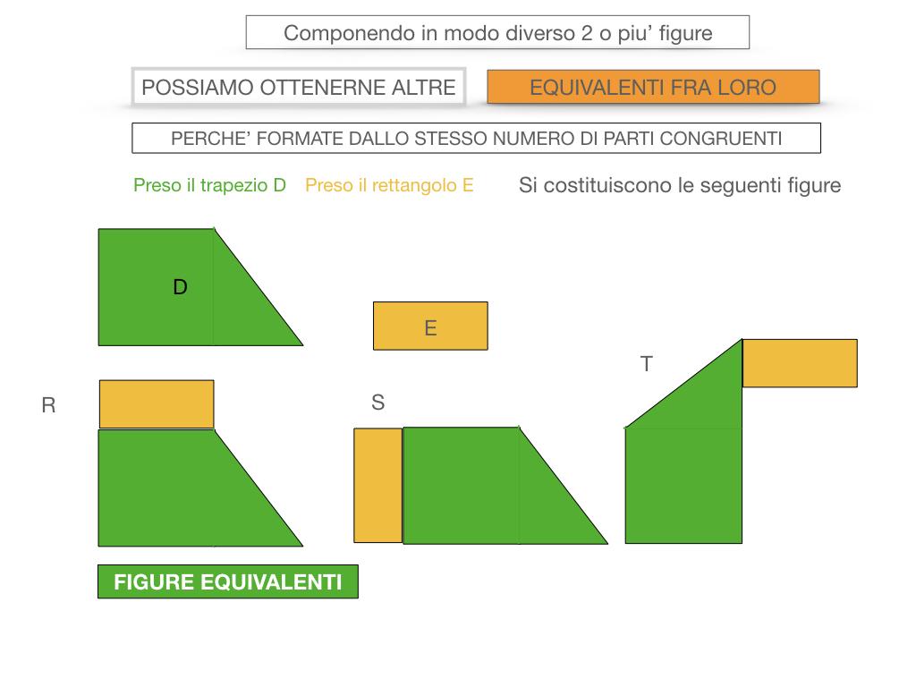 1. IL PRINCIPIO DI EQUISCOMPONIBILITA'_SIMULAZIONE.036