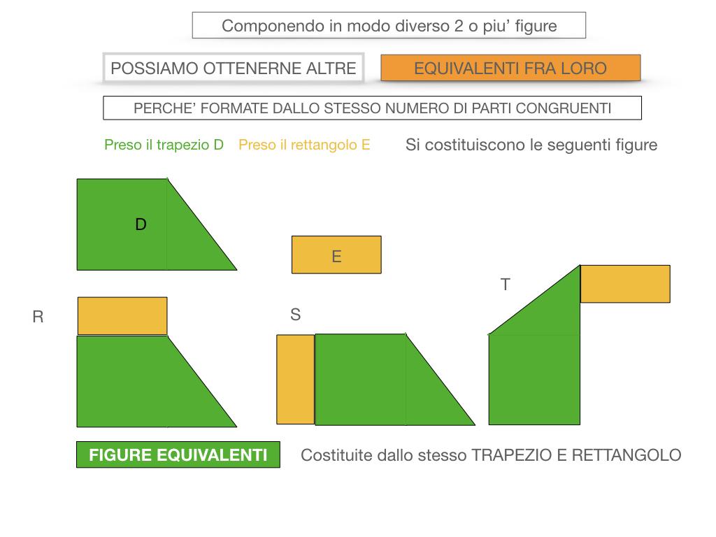 1. IL PRINCIPIO DI EQUISCOMPONIBILITA'_SIMULAZIONE.037