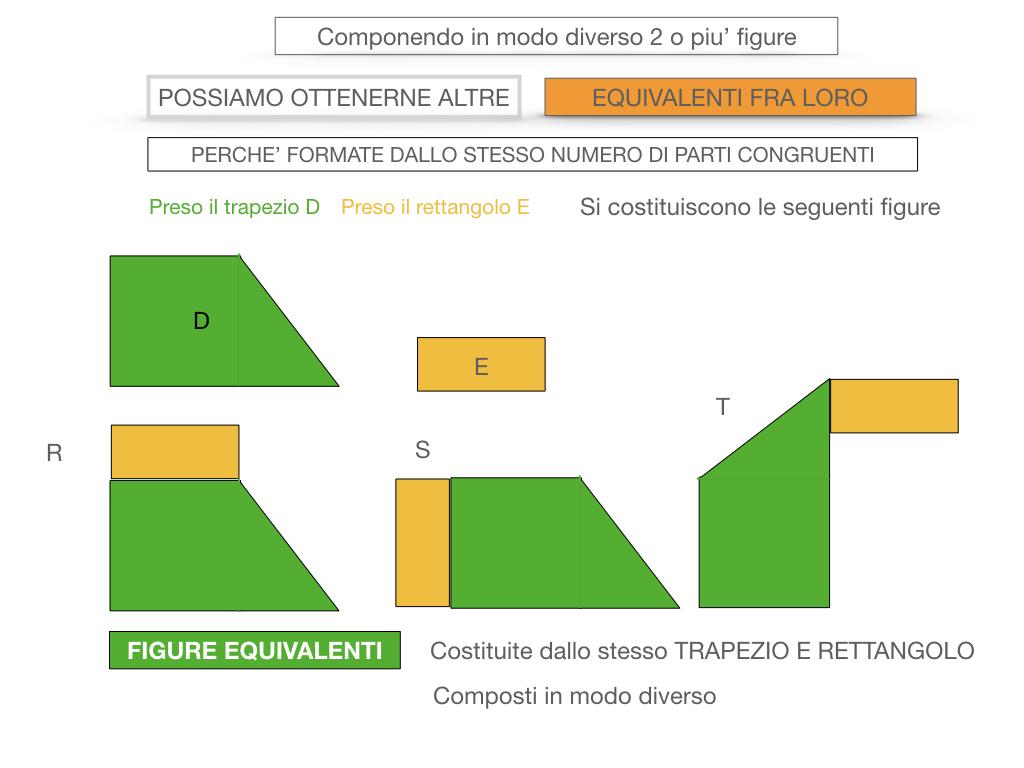 1. IL PRINCIPIO DI EQUISCOMPONIBILITA'_SIMULAZIONE.038