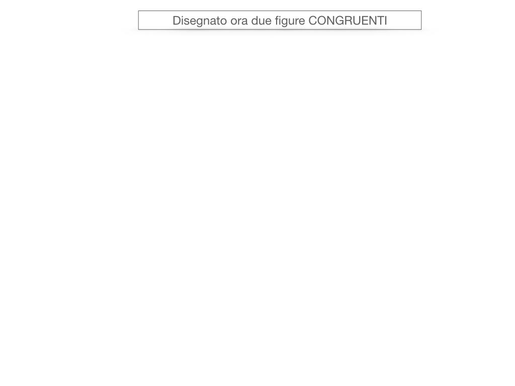 1. IL PRINCIPIO DI EQUISCOMPONIBILITA'_SIMULAZIONE.039