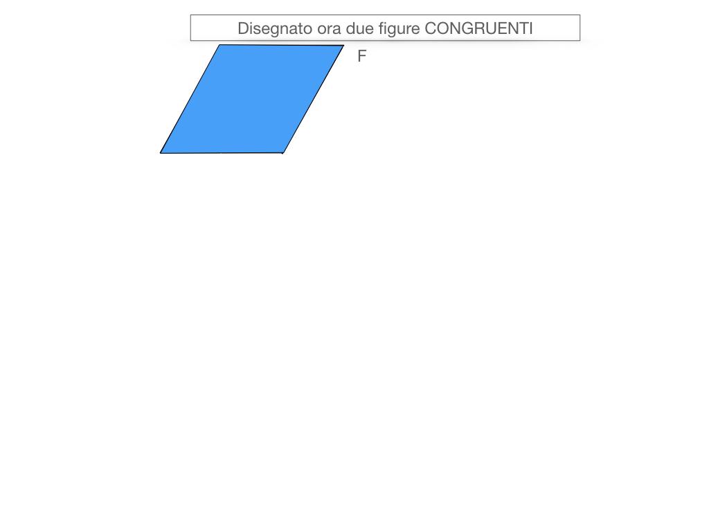 1. IL PRINCIPIO DI EQUISCOMPONIBILITA'_SIMULAZIONE.040