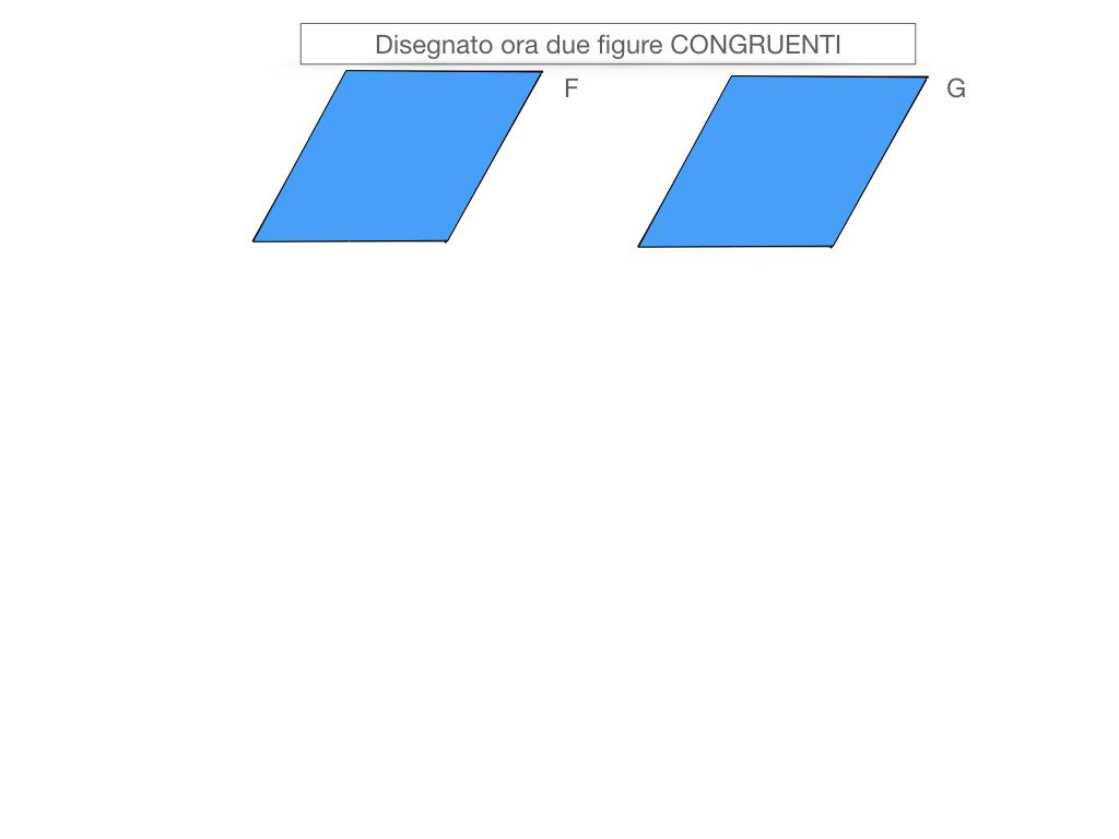 1. IL PRINCIPIO DI EQUISCOMPONIBILITA'_SIMULAZIONE.041