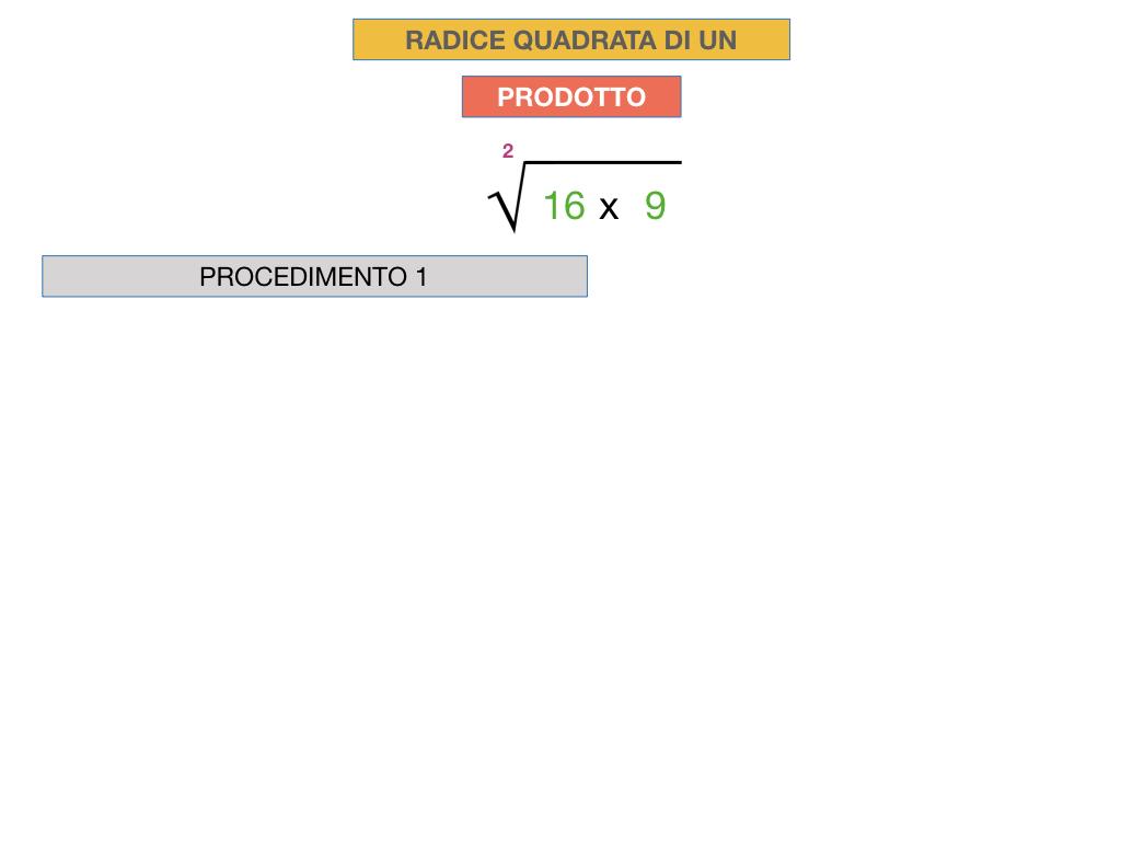 12.PROPRIETA' DELLE RADICI QUADRATE_SIMULAZIONE.003
