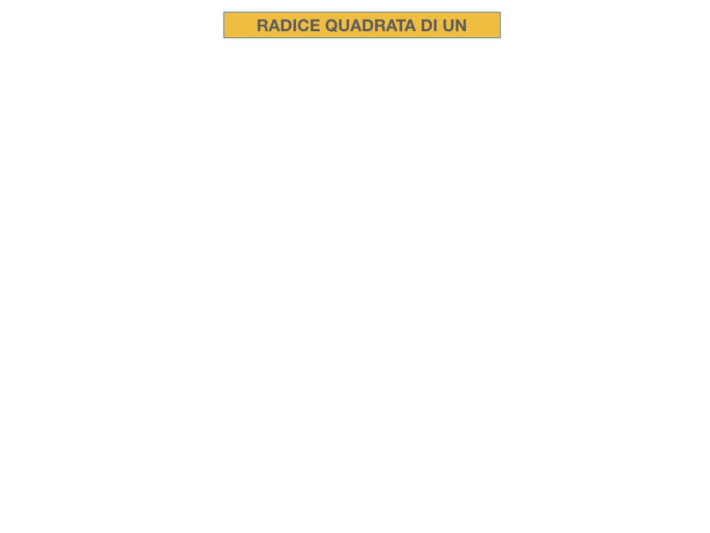 12.PROPRIETA' DELLE RADICI QUADRATE_SIMULAZIONE.017