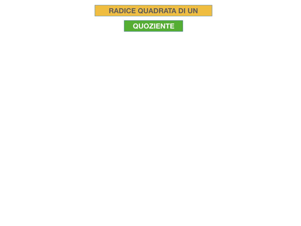 12.PROPRIETA' DELLE RADICI QUADRATE_SIMULAZIONE.018