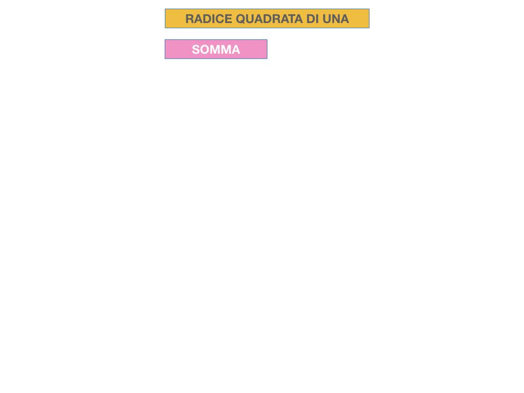12.PROPRIETA' DELLE RADICI QUADRATE_SIMULAZIONE.039