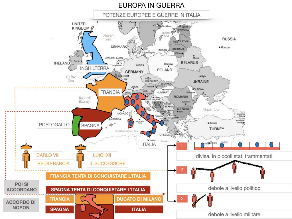 18. CARLO V E SACCO DI ROMA_SIMULAZIONE.029