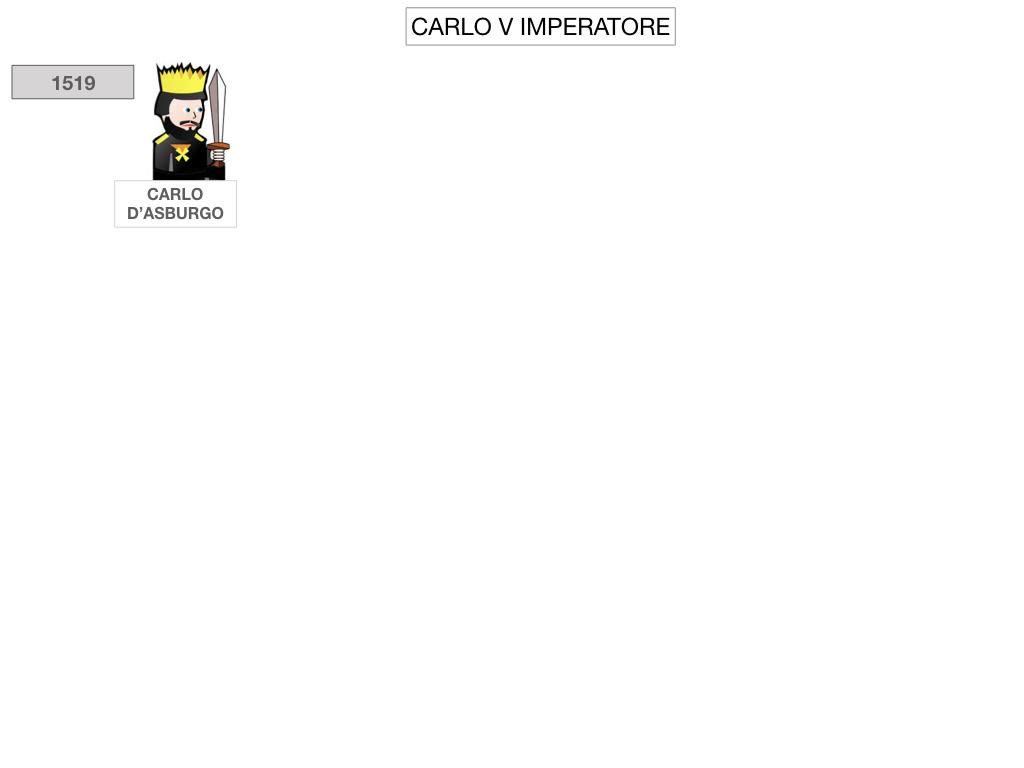 18. CARLO V E SACCO DI ROMA_SIMULAZIONE.031