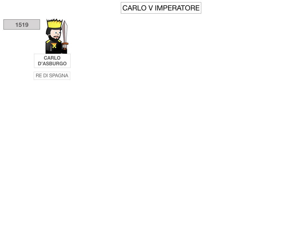 18. CARLO V E SACCO DI ROMA_SIMULAZIONE.032