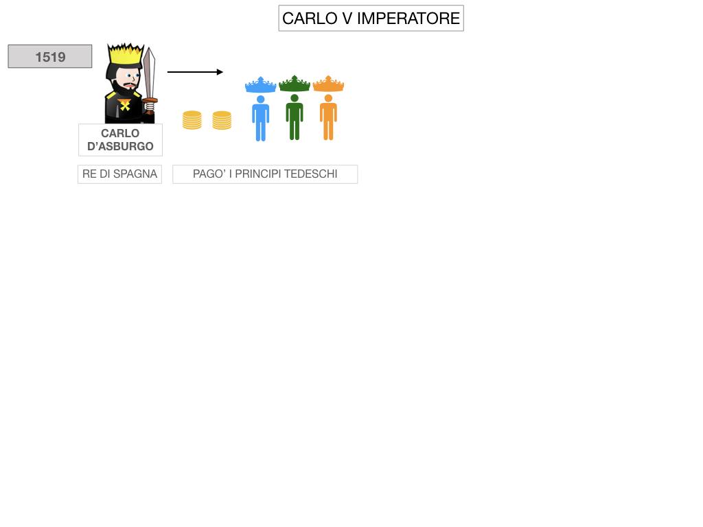 18. CARLO V E SACCO DI ROMA_SIMULAZIONE.033