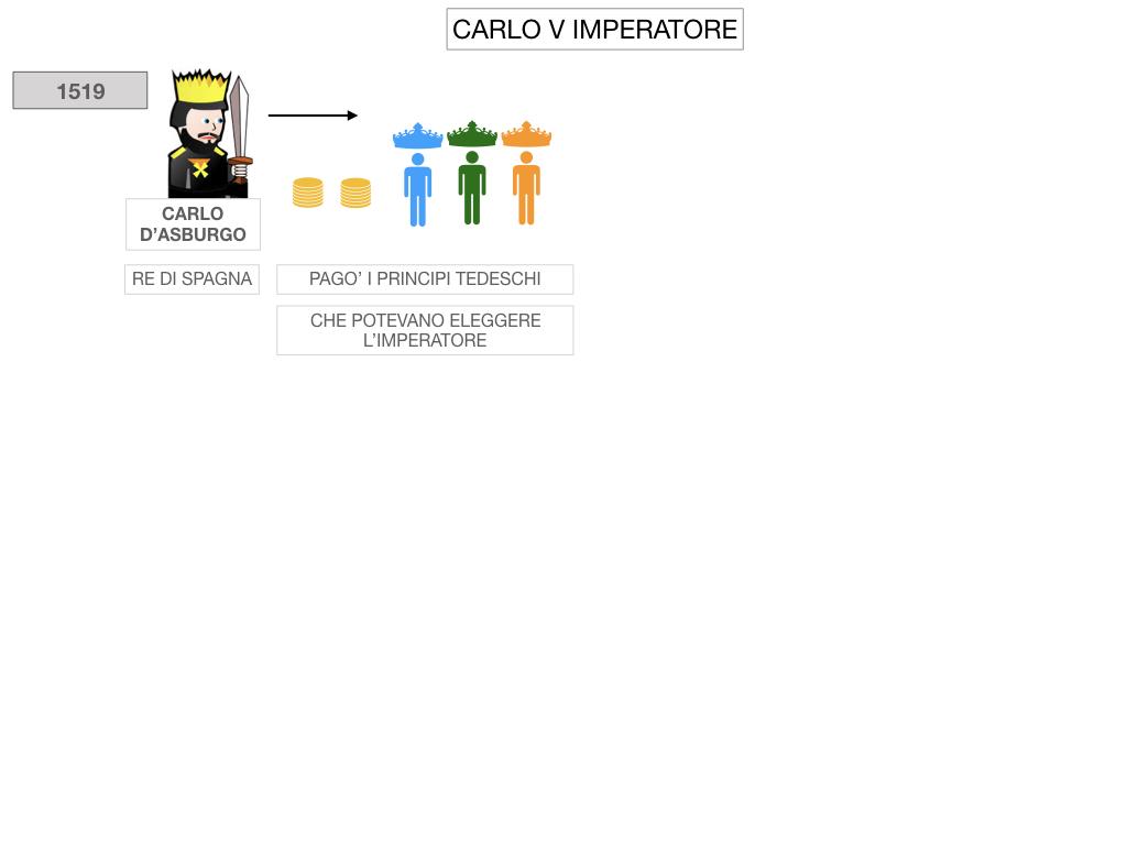 18. CARLO V E SACCO DI ROMA_SIMULAZIONE.034