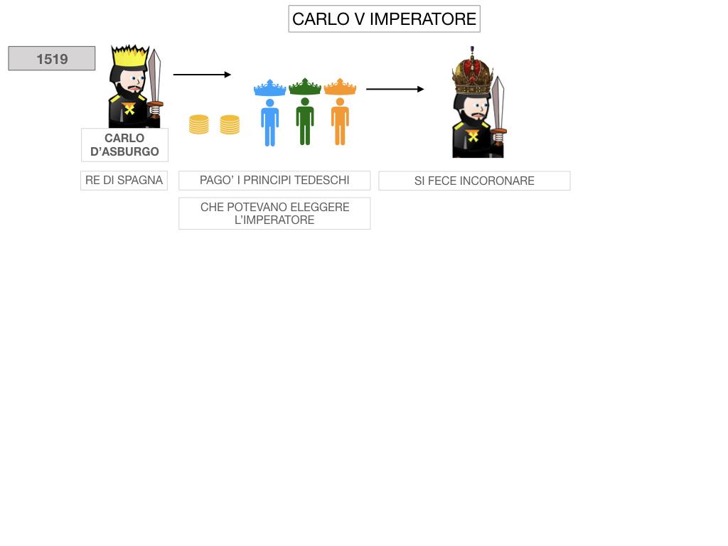18. CARLO V E SACCO DI ROMA_SIMULAZIONE.035