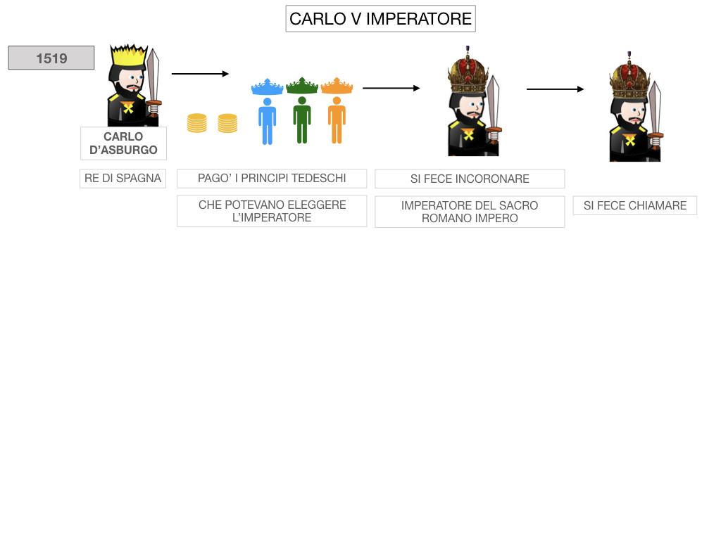 18. CARLO V E SACCO DI ROMA_SIMULAZIONE.037