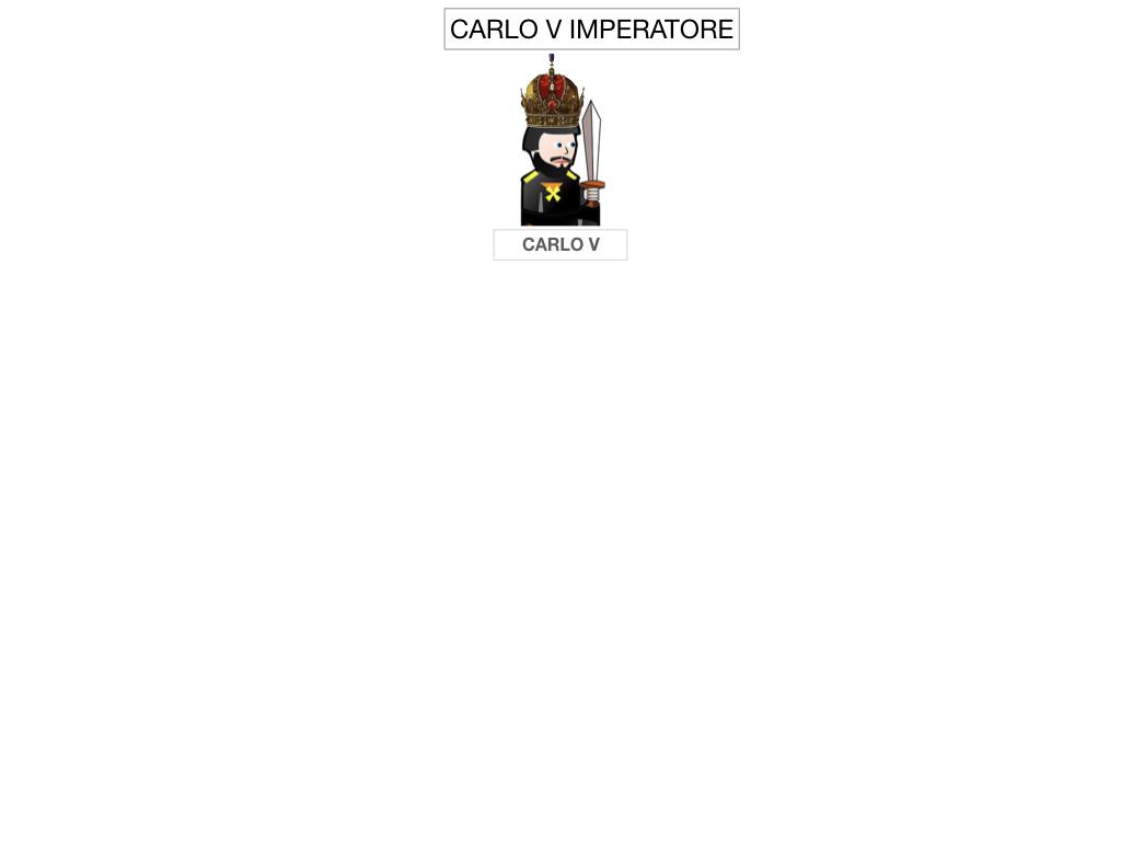 18. CARLO V E SACCO DI ROMA_SIMULAZIONE.042