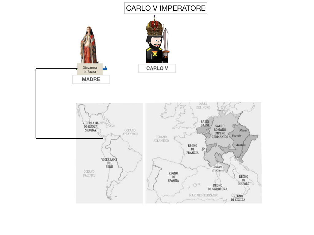18. CARLO V E SACCO DI ROMA_SIMULAZIONE.043