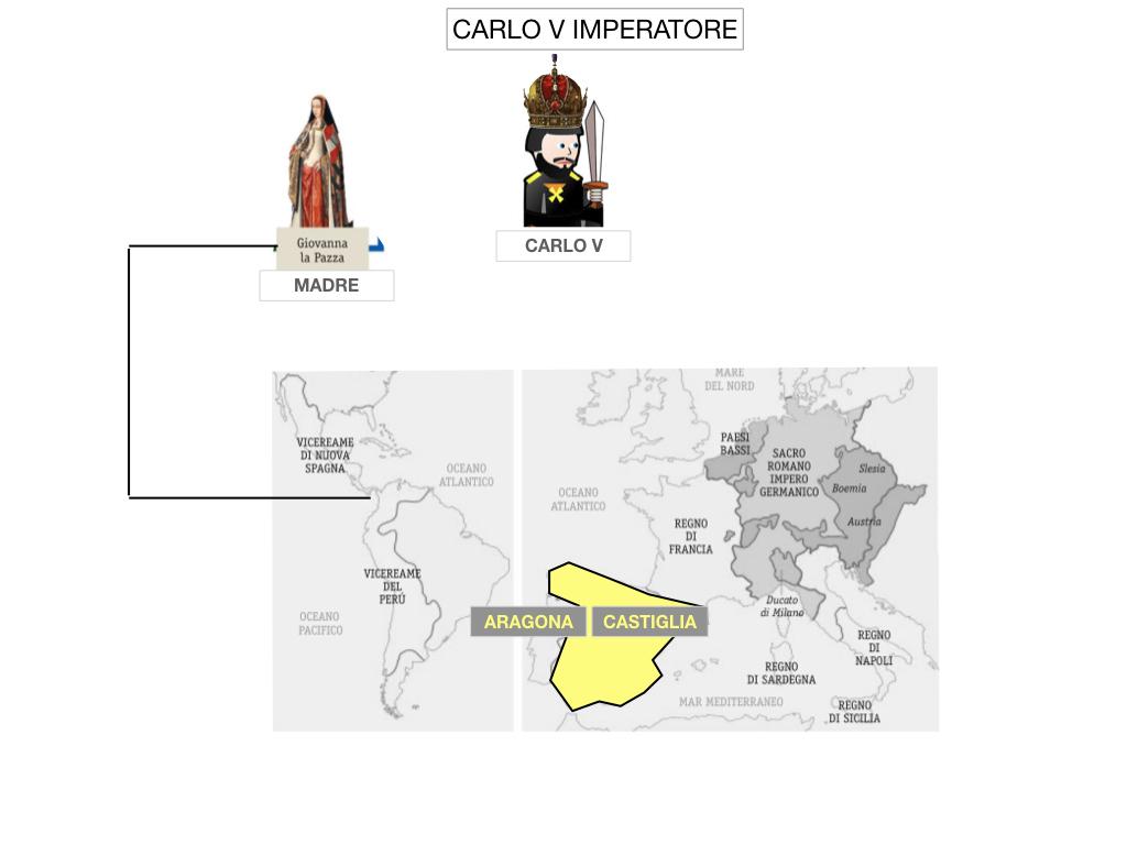 18. CARLO V E SACCO DI ROMA_SIMULAZIONE.044
