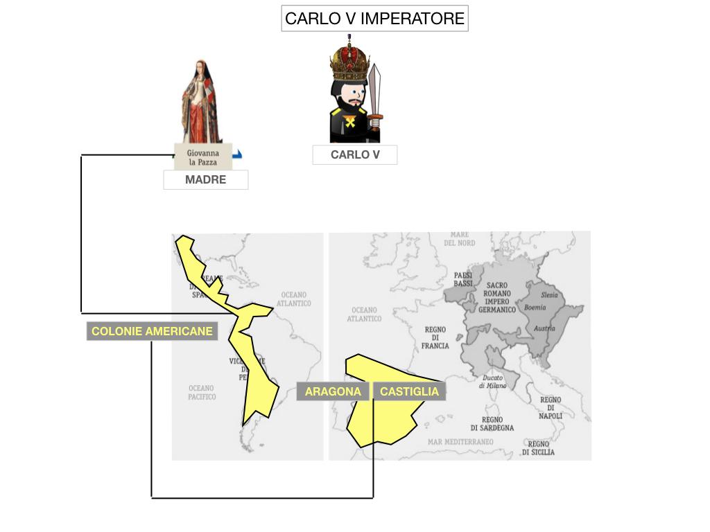 18. CARLO V E SACCO DI ROMA_SIMULAZIONE.045