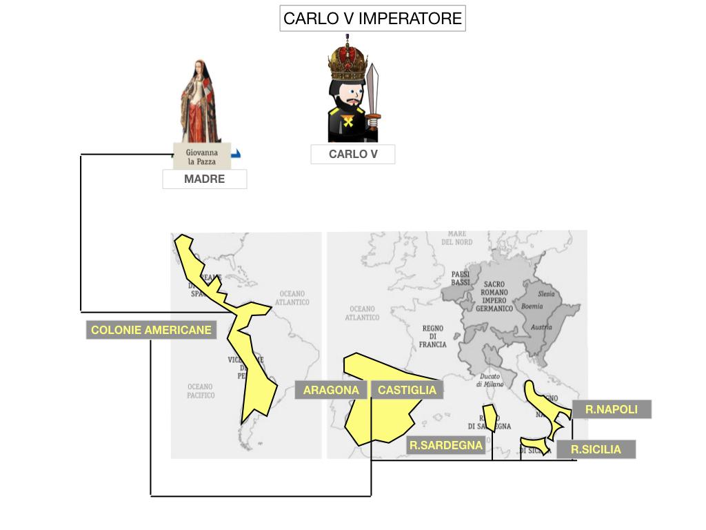 18. CARLO V E SACCO DI ROMA_SIMULAZIONE.046
