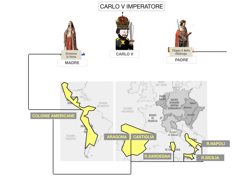 18. CARLO V E SACCO DI ROMA_SIMULAZIONE.047