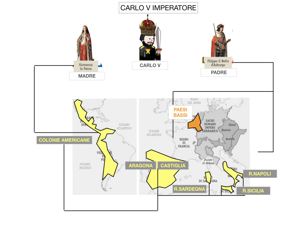 18. CARLO V E SACCO DI ROMA_SIMULAZIONE.048