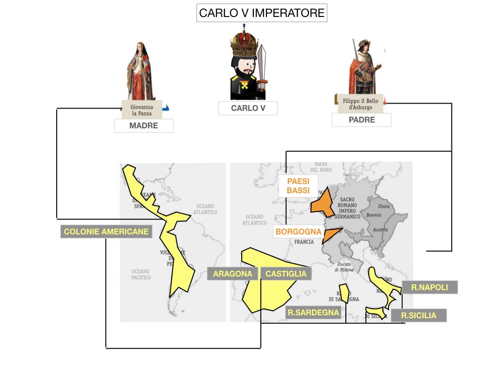 18. CARLO V E SACCO DI ROMA_SIMULAZIONE.049