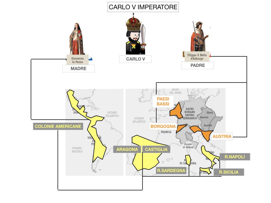 18. CARLO V E SACCO DI ROMA_SIMULAZIONE.050