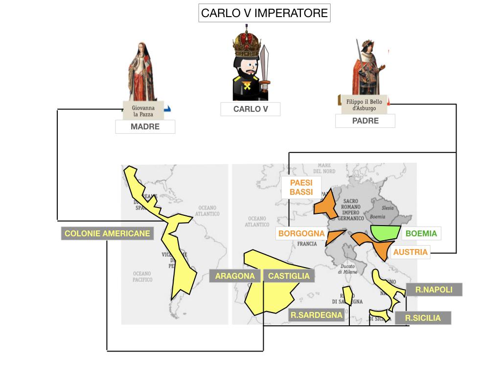 18. CARLO V E SACCO DI ROMA_SIMULAZIONE.051
