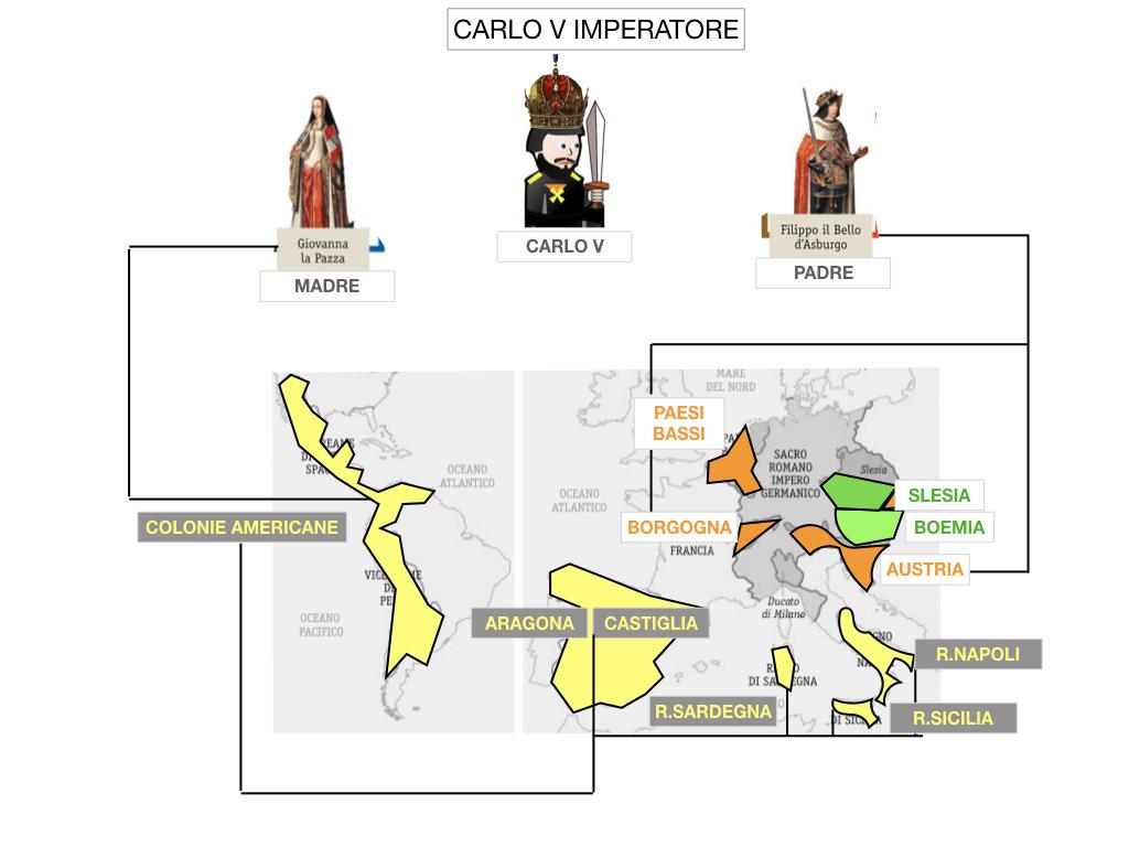 18. CARLO V E SACCO DI ROMA_SIMULAZIONE.052