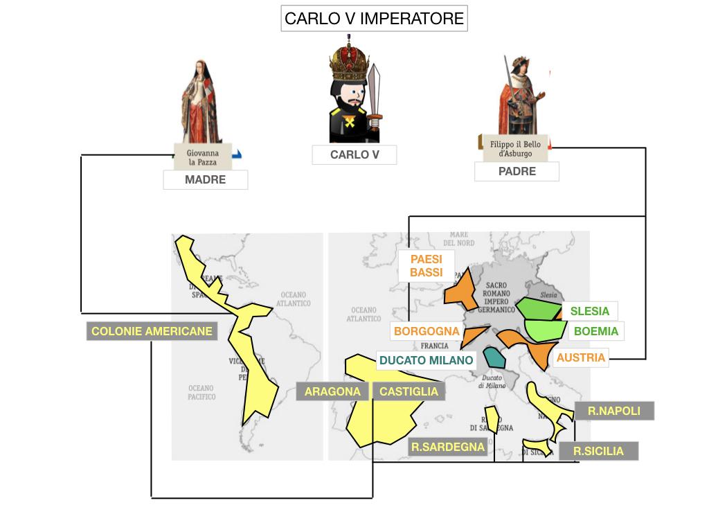 18. CARLO V E SACCO DI ROMA_SIMULAZIONE.053