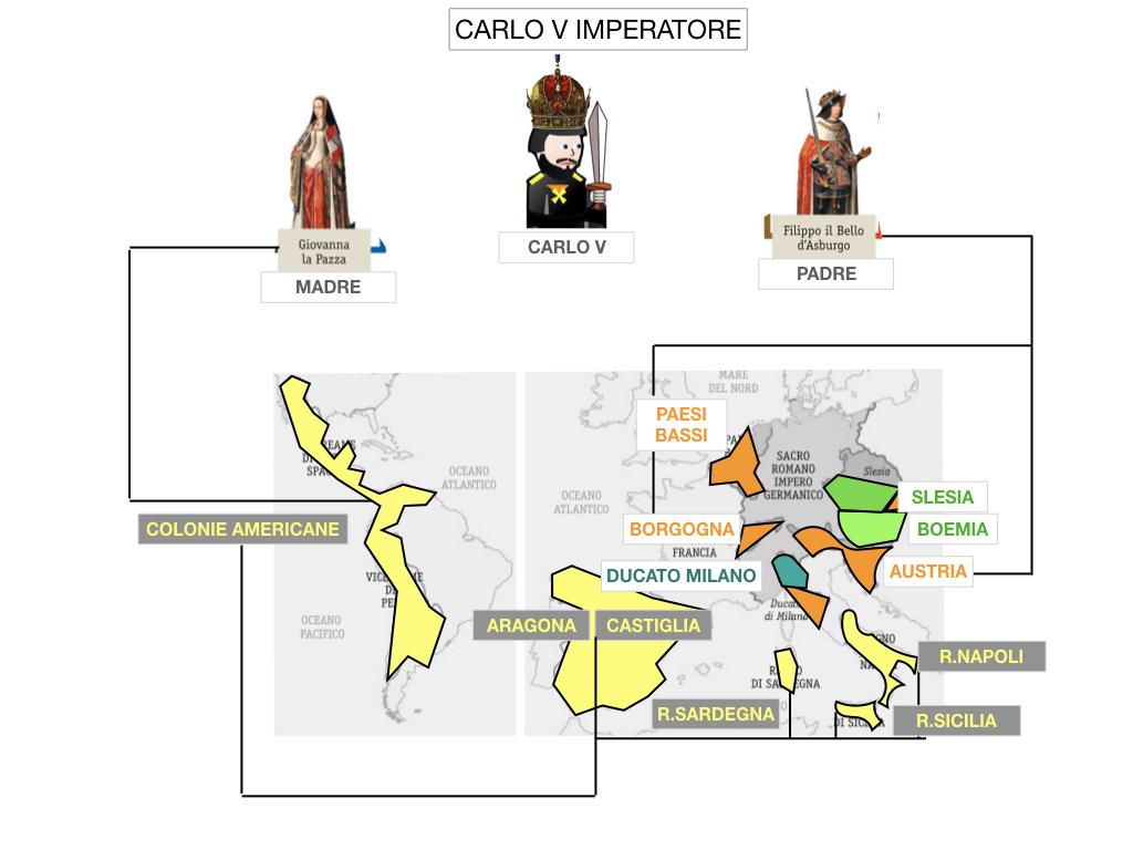 18. CARLO V E SACCO DI ROMA_SIMULAZIONE.054