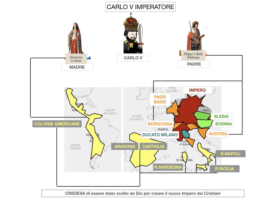 18. CARLO V E SACCO DI ROMA_SIMULAZIONE.056