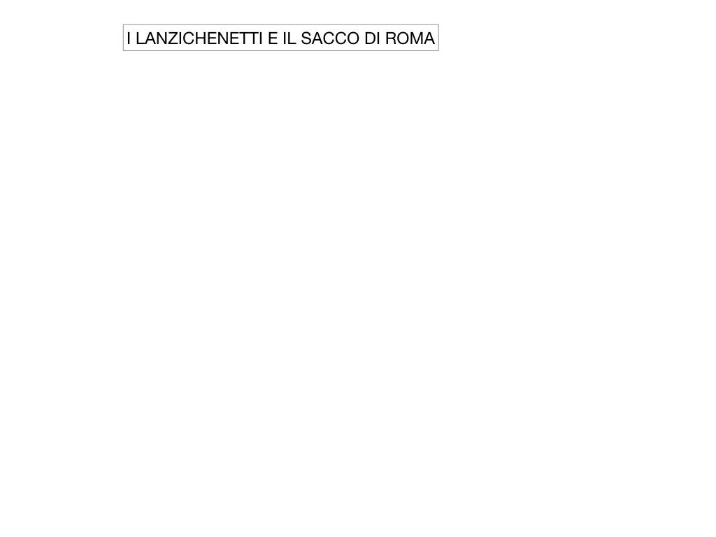 18. CARLO V E SACCO DI ROMA_SIMULAZIONE.096