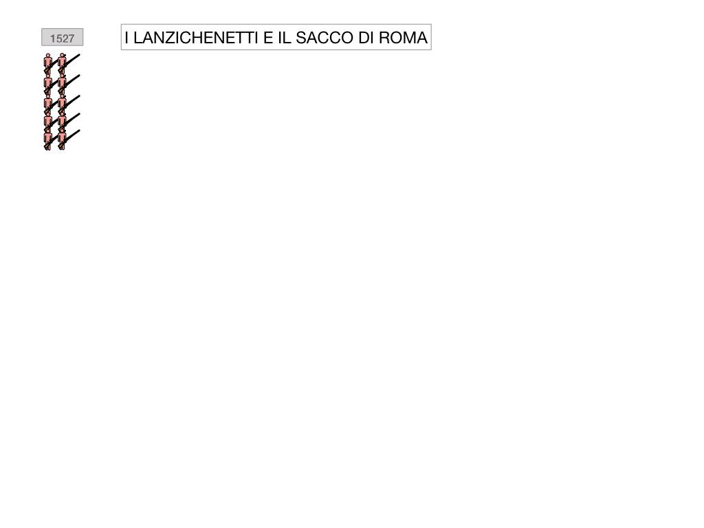 18. CARLO V E SACCO DI ROMA_SIMULAZIONE.097
