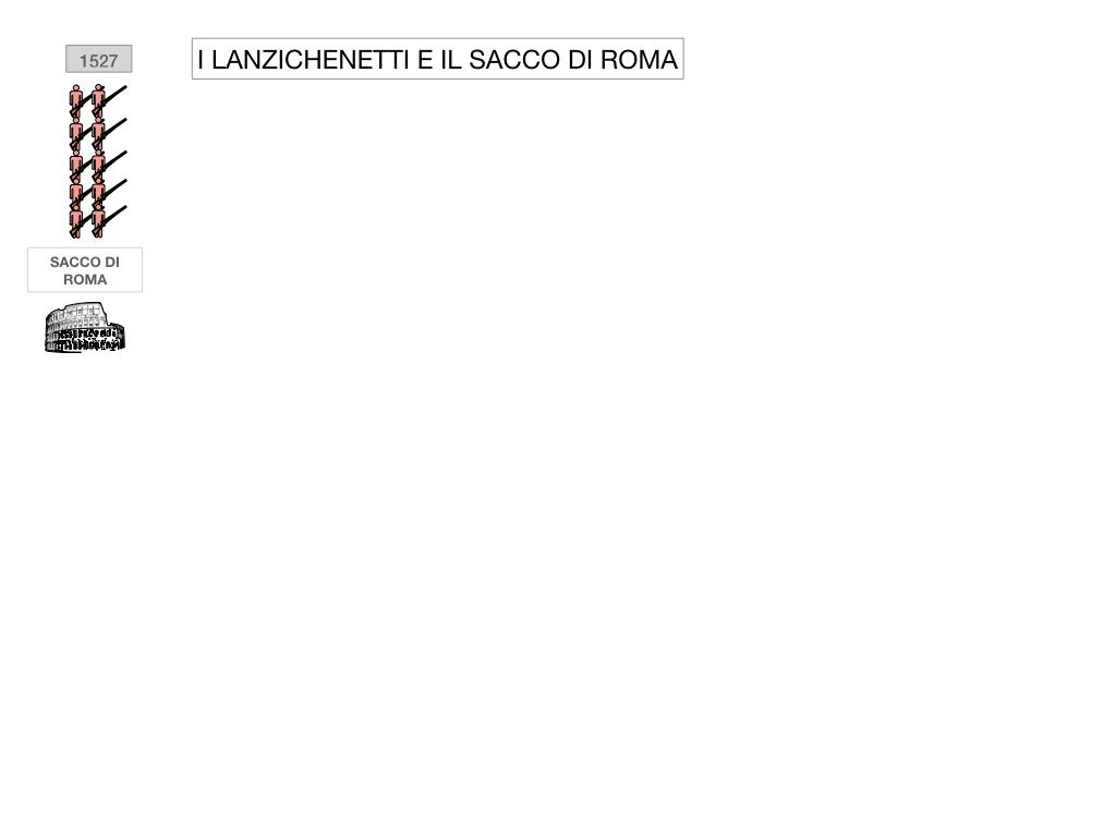 18. CARLO V E SACCO DI ROMA_SIMULAZIONE.098