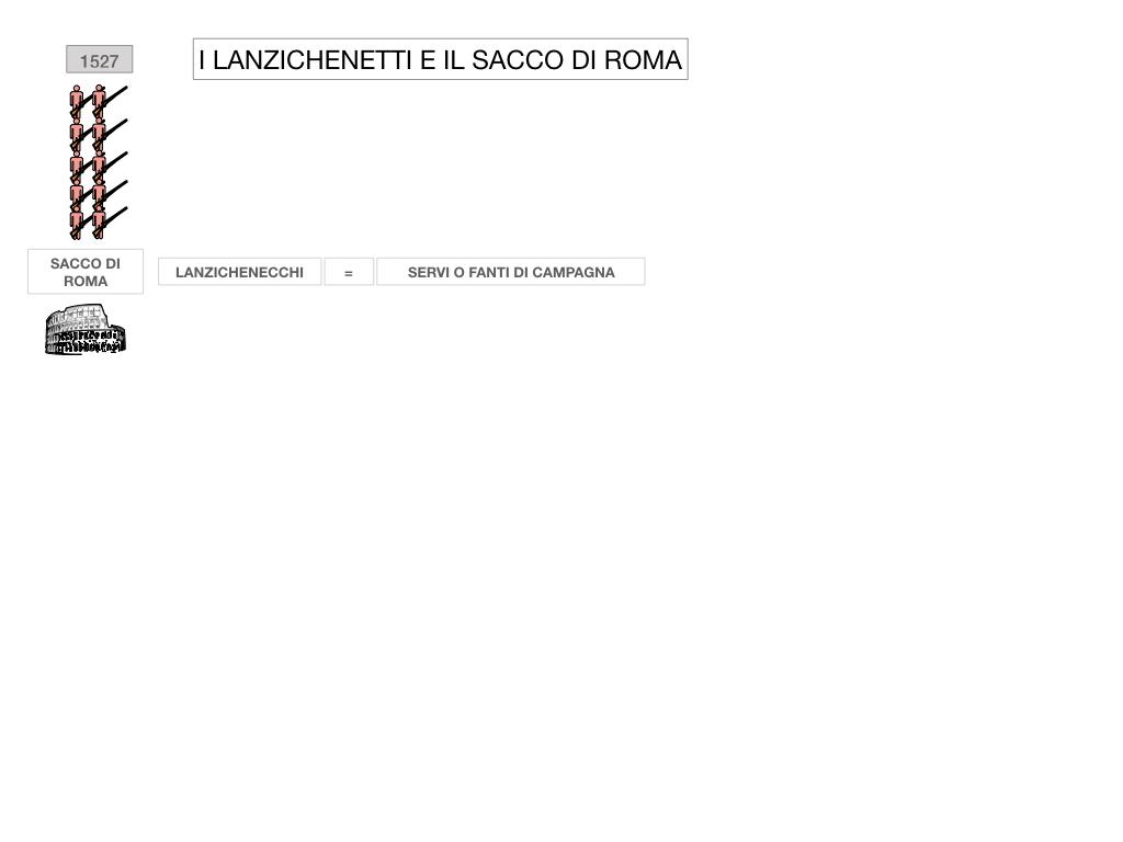 18. CARLO V E SACCO DI ROMA_SIMULAZIONE.100